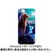iPhone5,6,7/8ケース(ツヤあり):レオ(獅子座)05_leo(kagaya)