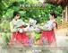 ☆韓国ドラマ☆《いろいろな嫁》Blu-ray版 全100話 送料無料!