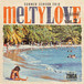 MELTY LOVE VOL.2 / Mixed by ZINGA with BIG LOVE
