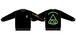 【NewYearSALE】Azami SAMPLE  Sweat Shirts