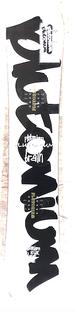 【PLUTONIUM BRAIN 156】1ヶ月レンタルプラン