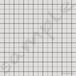 26-y 1080 x 1080 pixel (jpg)