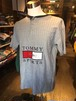 tommy sports t-shirt