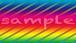 4-cu-o-2 1280 x 720 pixel (jpg)