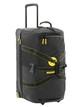 ROSSIGNOL ロシニョール SOUL SUPER GALACTIC WHEEL BAG RKGB307 ホイールバック