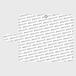 (通販限定)【送料無料】S・Mサイズ-手帳型スマホケース ストライプ_ホワイト
