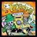 Ruff'N'Tuff (kojiro&show) - Put The Stereo On [MIX CDR]