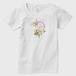 レディースTシャツ(W01)