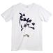 [Tシャツ] Penguin dancing
