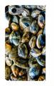 【 iPhone7/8用 】アサリ お魚スマホケース 送料込み