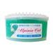 天然成分の防虫/カビ予防/消臭/剤 アルピニアカット