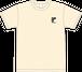 Buckminstar PublishingオリジナルTシャツ