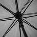 rain-001 | 雨音 効果音/環境音