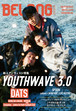 Vol.19(特集:YOUTHWAVE 3.0)