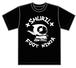 シュリルTシャツ