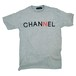 CS-CHANNEL2-GREY