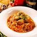 国産和牛ほほ肉のラグー~究極の生麺パスタフレスカ~