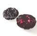 flower medal raspberry(お花メダルラズベリー)raw chocolate