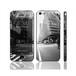 iPhone Design 105
