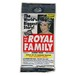 1993 - ROYAL FAMILY - トレーディングカードパック