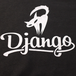 【限定特価】メンズDJANGOTシャツ