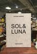 【写真集】SOL & LUNA /  Viviane Sassen