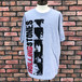 The Rolling Stones S/S T-Shirt L_Gray XLarge