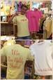 PUALILIオリジナル2014HingB(KTD) Tシャツ