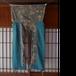 SHINZOU タイパンツ 2017 008