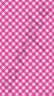 23-i-1 720 x 1280 pixel (jpg)