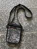 """M【19030】CP1919 mini pouch  Ver.4 """"MONO"""""""