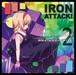 ベストアルバム②SISTER OF PUPPETS~IRON ATTACK!ボーカルベスト②~/IRON ATTACK!(MIA045)