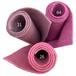 フェルト 大人のピンク3色セット: 100%ウールフェルト 20X30cm 1mm