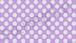 36-u-5 3840 x 2160 pixel (png)