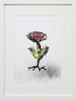 """NAZE """"Flowers #12"""""""