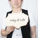 板橋かずゆき15周年記念アルバム「Way of Life」