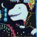 stunning under dog『音音街』CD