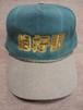 絶好調 刺繍cap Sand/Moss