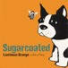 Sugarcoated (CD)