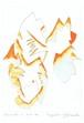 彦坂尚嘉作品141211#2