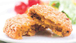 国産無添加コロッケ「かぼちゃ」30個入り(おまけ2個付) ≪合同食品≫