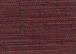 三河木綿 Color23