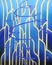 "Yuki IDEGUCHI ""Waterfall Mansion"""