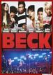 (2) BECK
