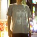 Piece of KOUNE 13SS T-02 / MENS T-SHIRT