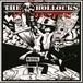 THE BOLLOCKS - Revival CD