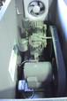 ベビコン防音ボックス 型式   S.C0001