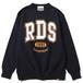 RUDIE'S / ルーディーズ | RDS CREW SWEAT - Navy