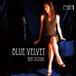 Blue Velvet /鈴木輪