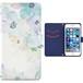 全機種対応 手帳型ケース iPhone Xperia Zenfone Aquos Galaxy Arrows Huawei Digno RaijinJDC70